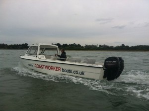 C21 ON TEH WATER 3